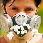 一生花粉症に悩まない体質に改善する方法