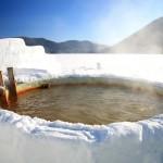 温冷浴健康法の正しいやり方と効果
