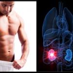 腎臓デトックス 腎虚による精力減退・頻尿改善