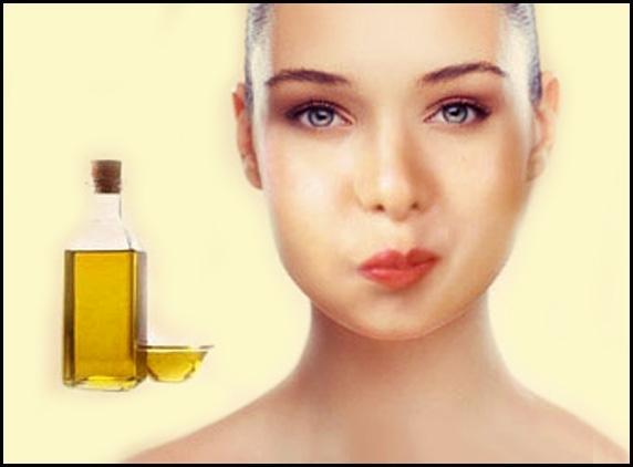 口臭や加齢臭も消すオイルプリングの驚きの効果