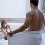 男性ホルモン増やし方!性欲アップ、SEXの快感アップ