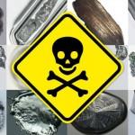 すぐにできる有害重金属デトックスで精子を守れ!