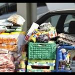 日本未報道!ドイツで緊急事態宣言?!攻撃に備え国民に水と食料の備蓄勧告を予定